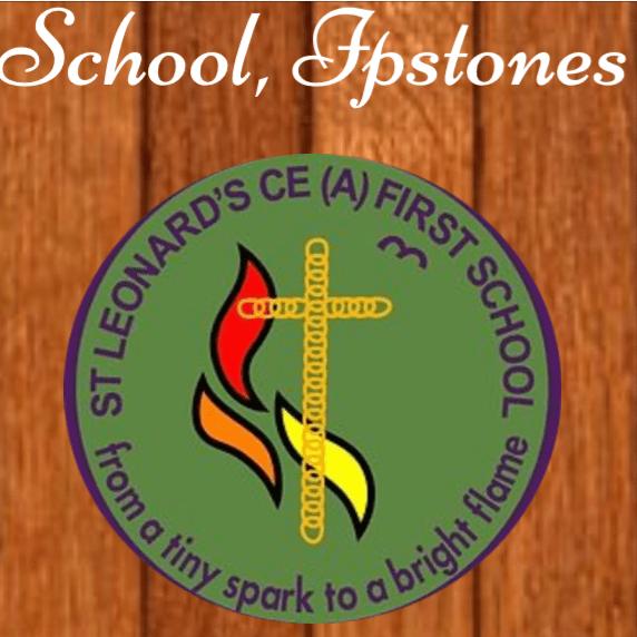 St Leonard's School - Ipstones