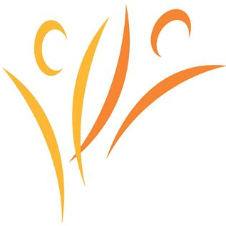 The Foundation For Emotional Therapeutic Counselling