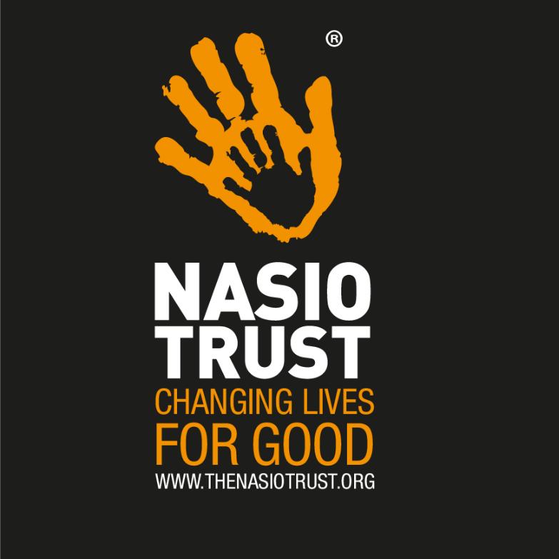 The Nasio Trust