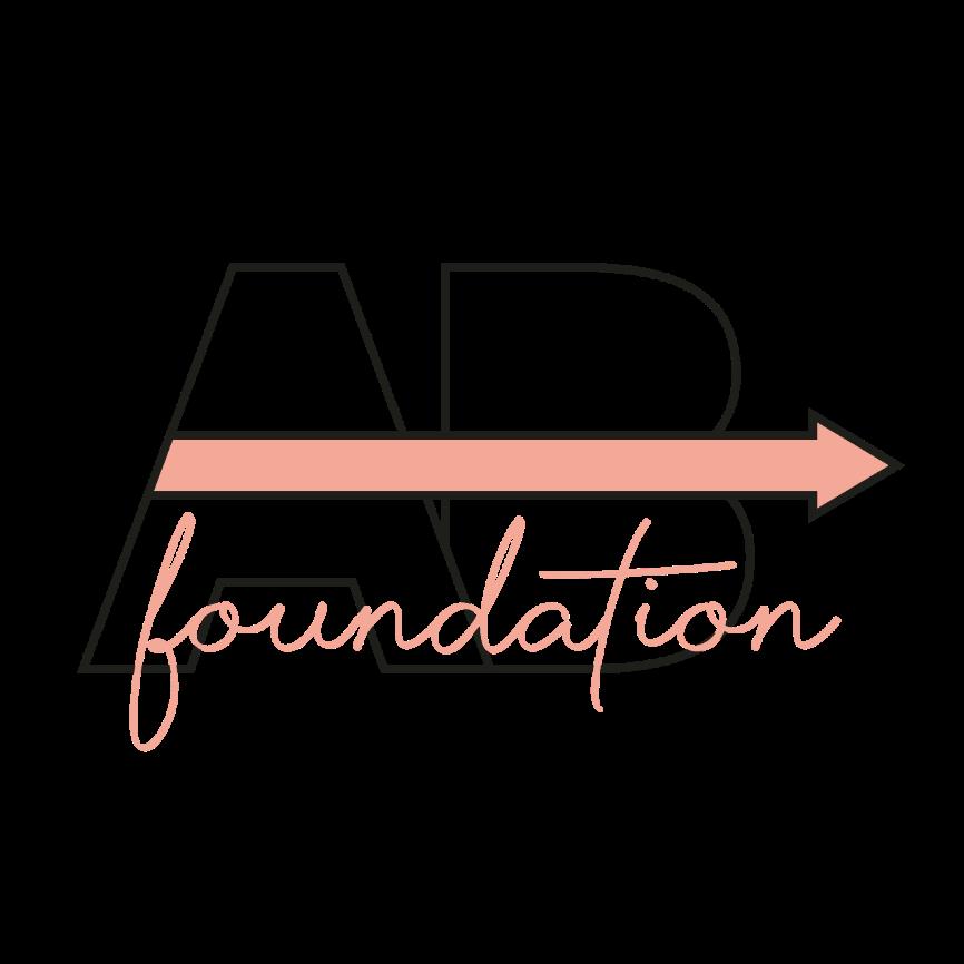The Adventure Boutique Foundation