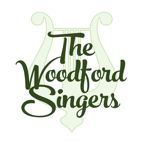 The Woodford Singers