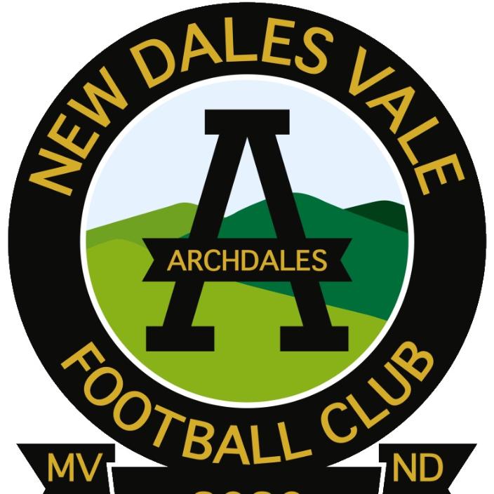 New Dales Vale Football Club
