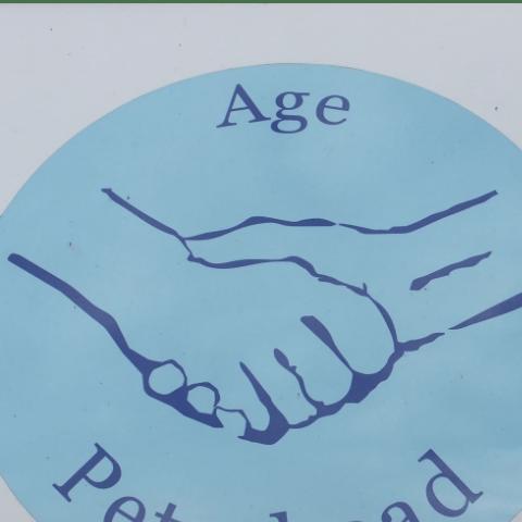Peterhead Aged & Infirm committee