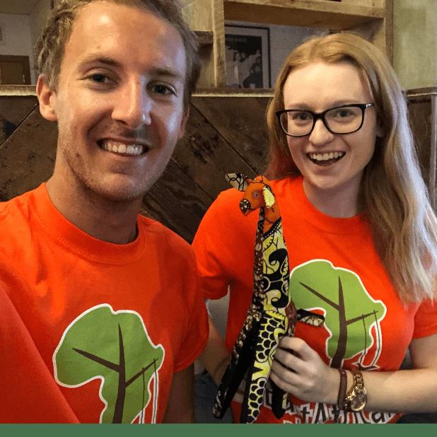 East African Playgrounds Uganda 2019 - Laura Midson