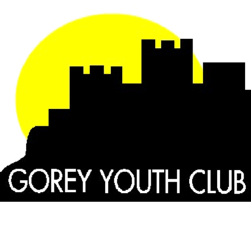 Gorey Youth Project