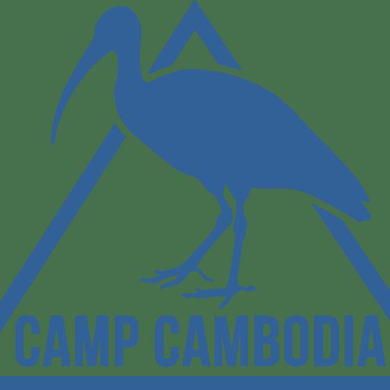 Camps International Cambodia 2019 - Eddie Murnin