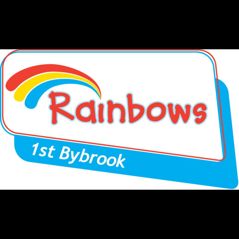 1st Bybrook Rainbows