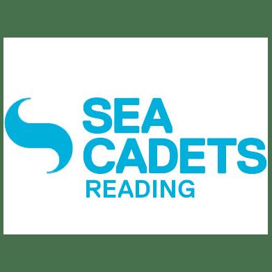 Reading Sea Cadets