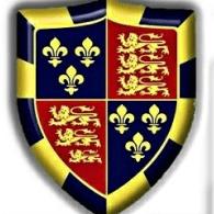 Five Ways Old Edwardians Cricket Club