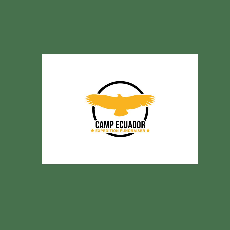 Camps International Equador 2021 - Roko-Jay Lovell-Freemantle