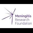 Meningitis Research Foundation DARE 2021 - Piotr Porada