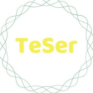 TeSer