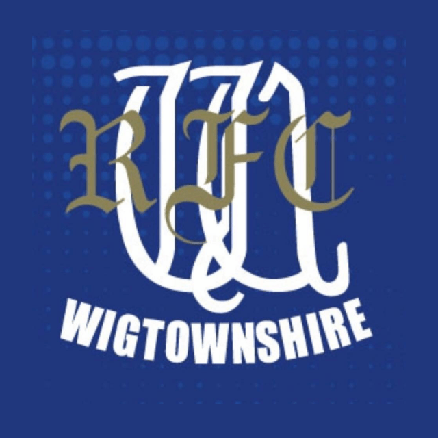 Wigtownshire Youths Rugby Club