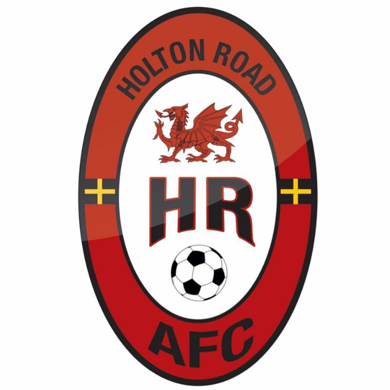 Holton Road FC