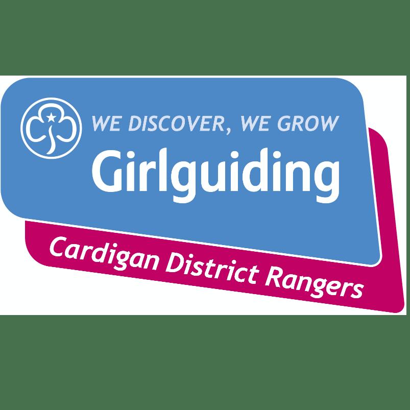1st Cardigan District Rangers