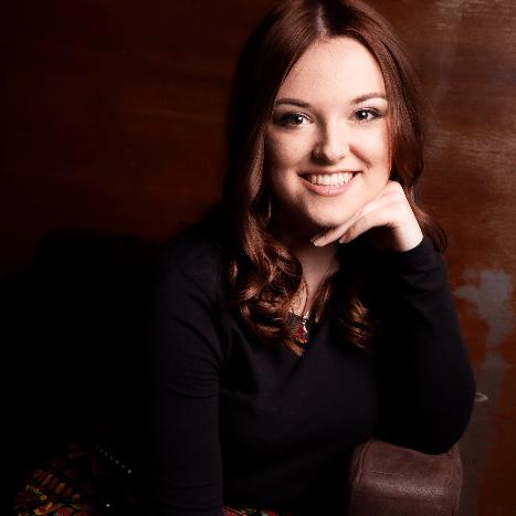 Funds4Uni - Chloe Edwards-Calvert - 2020