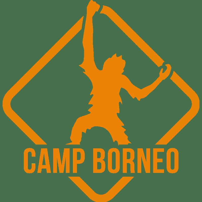 Camps International Borneo 2020 - Nadia Szulc