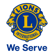 Letchworth Garden City and Baldock Lions Club
