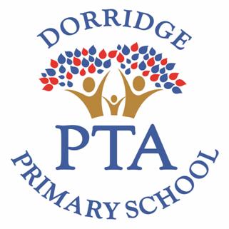 DPSPTA - Dorridge Primary School PTA