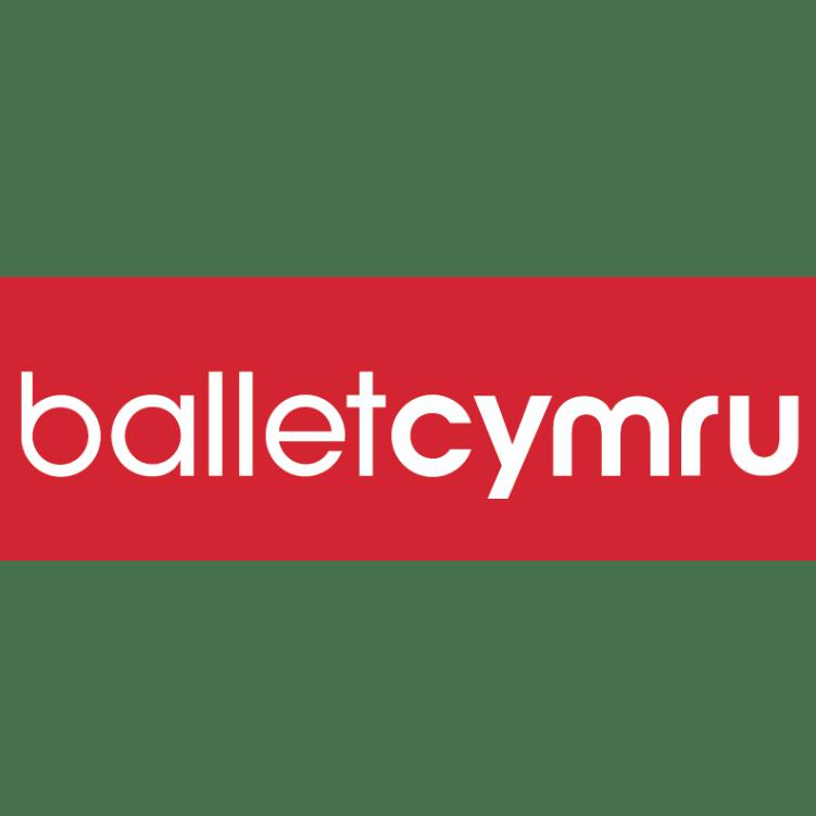 Ballet Cymru
