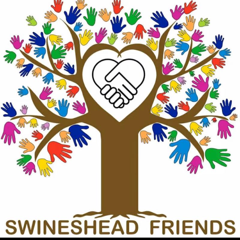 Swineshead Friends