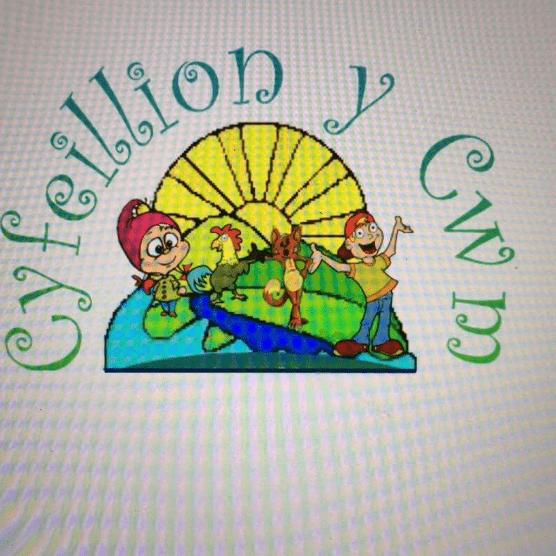 Cyfeillion Y Cwm
