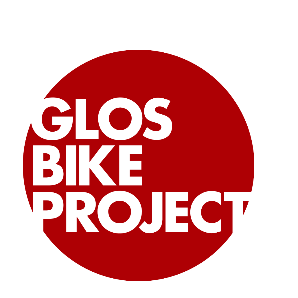 Gloucestershire Bike Project