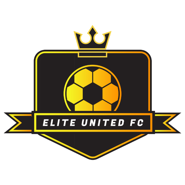 Elite United FC