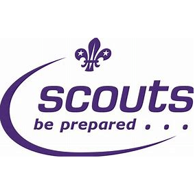 Great Linford Scout Group (St Andrews)