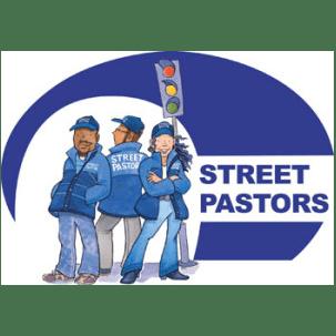 Billericay Street Pastors