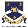 Old Halesonians Cricket Club