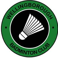 Wellingborough Badminton Club