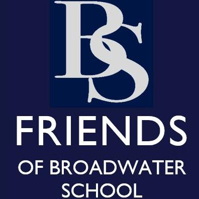 Broadwater School, Godalming