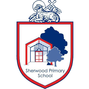 Supporters of Sherwood