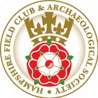 Hampshire Field Club & Archaeological Society