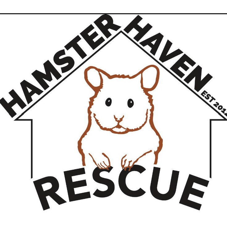 Hamster Haven Rescue