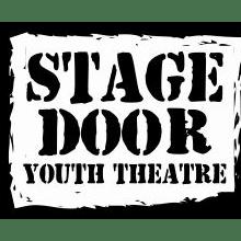 Stage Door Youth Theatre