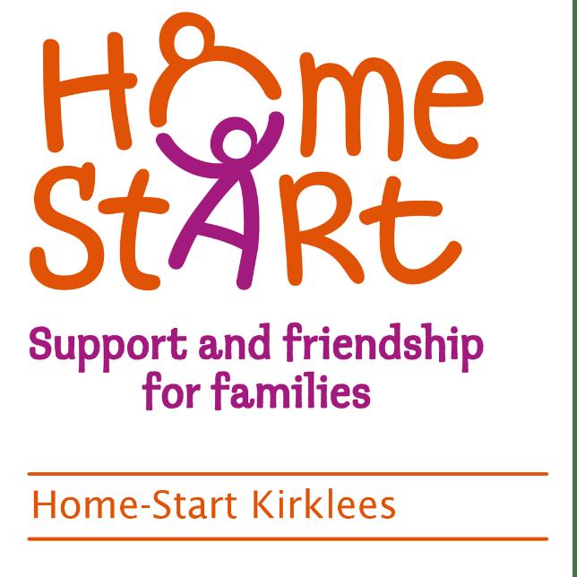 Home-Start Kirklees