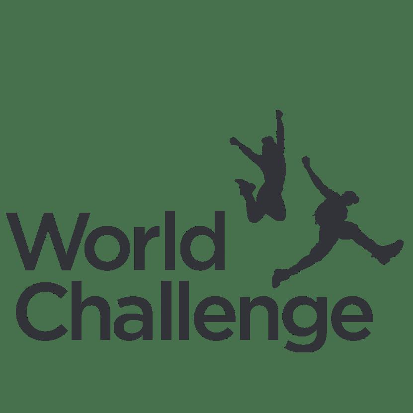 World Challenge Vietnam 2019 - Dionne Quirk