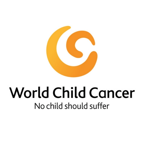 World Child Cancer UK