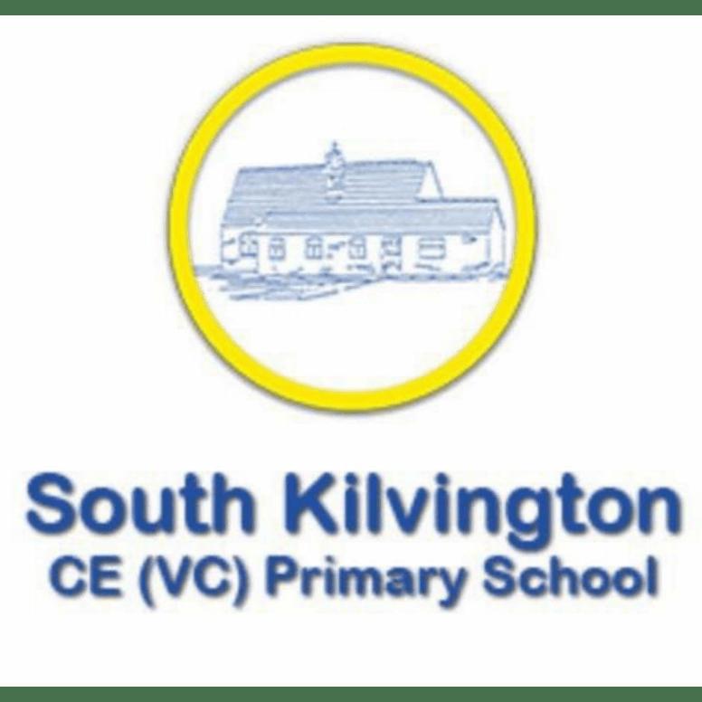 Friends of South Kilvington Primary School