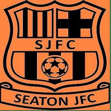 Seaton JFC