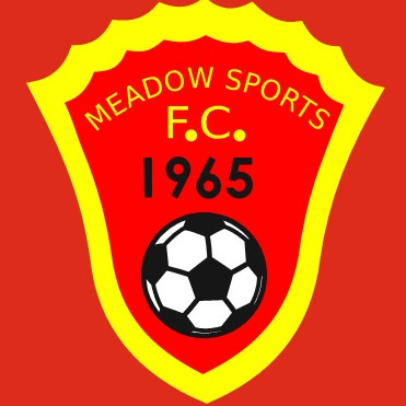 Meadow Sports FC