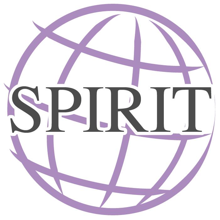 Spirit Acrobatic Gymnastics