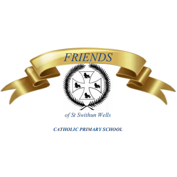 The Friends of St Swithun Wells