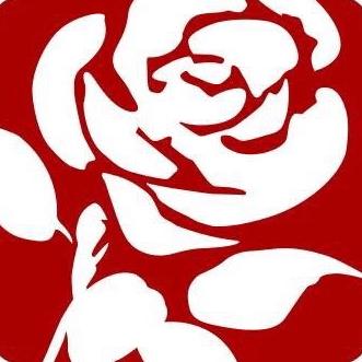 Gravesham Labour Party