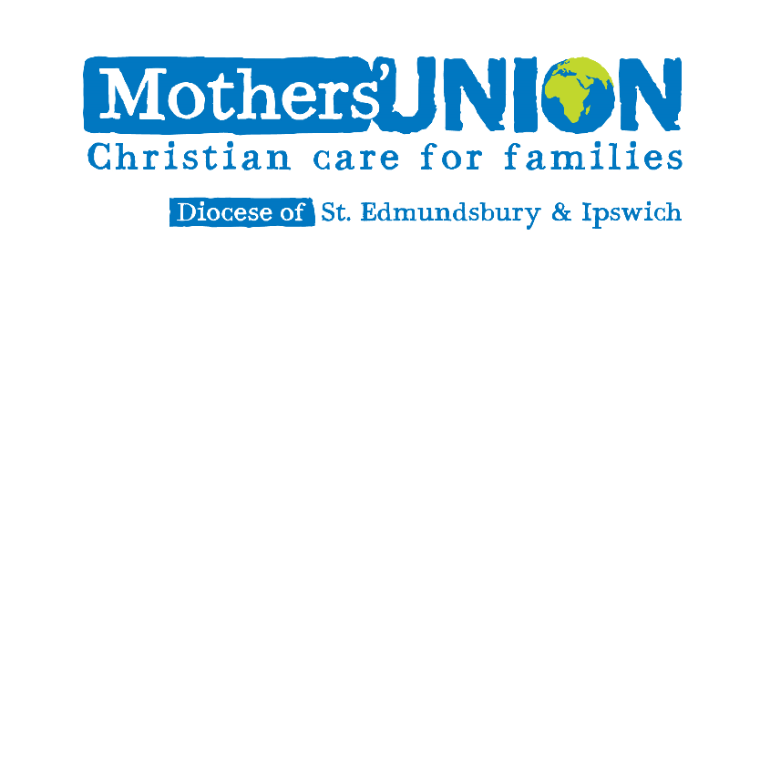 St. Edmundsbury and Ipswich Diocese Mothers Union
