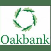 Oakbank Secondary Free School