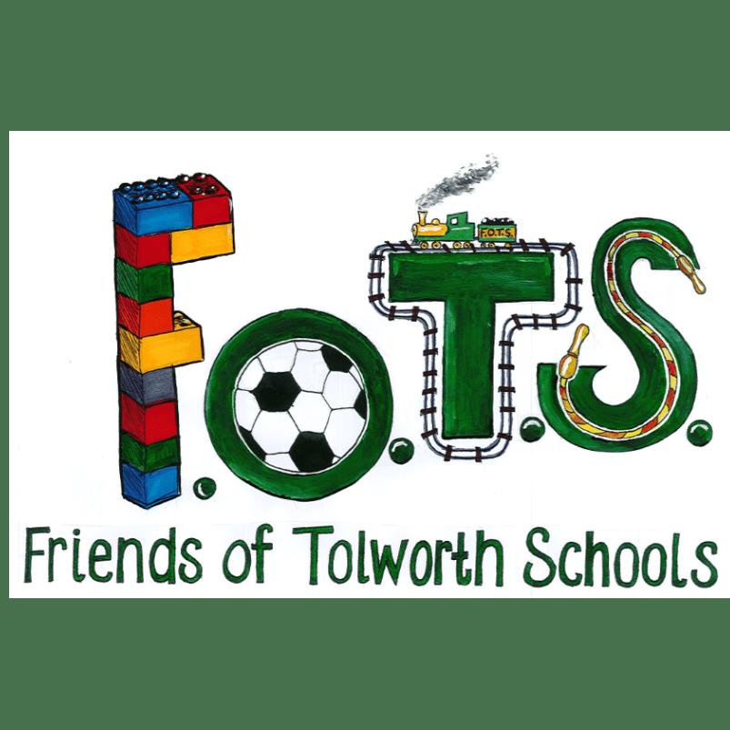 Friends of Tolworth Schools - Surbiton