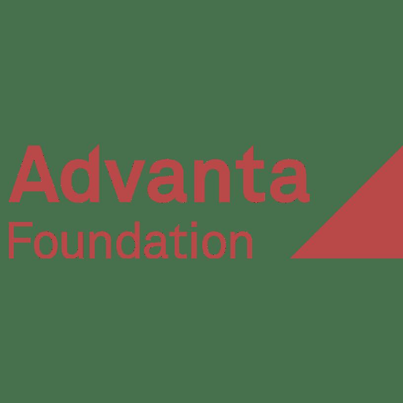 Advanta Foundation